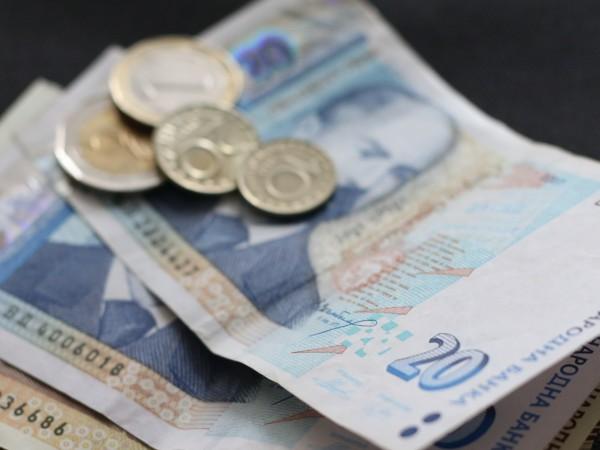 КПКОНПИ внася искове за отнемане на имущество на стойност над