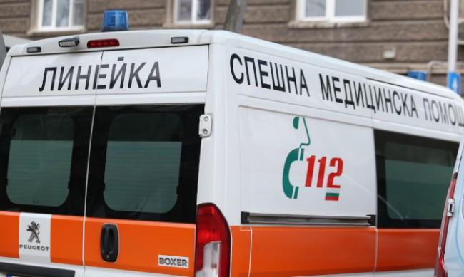 Бой между ученици прати момче в болница