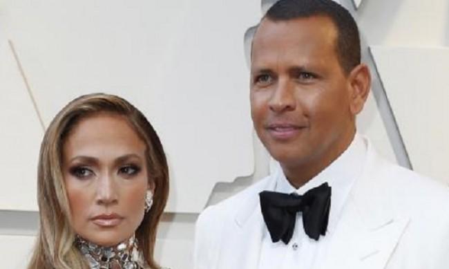 Алекс Родригес и Кейти Холмс - новата светска двойка?