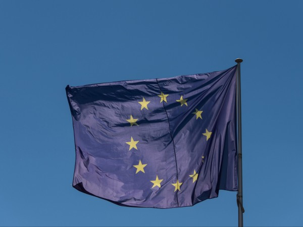 Посланиците на страните от ЕС одобриха включването на САЩ в
