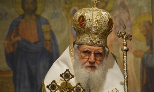 Светият Синод: Човекът като мъж или жена е творение Божие, не е въпрос на избор