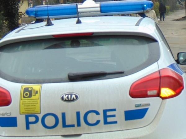 Районният съд в Дупница призна жена за виновна в хулиганство,
