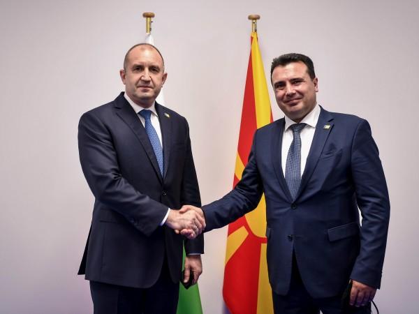 Министерският съвет одобри позицията на България за участие в заседанието