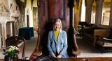 Трагичната история на Ан Болейн - най-емблематичната кралица на Англия