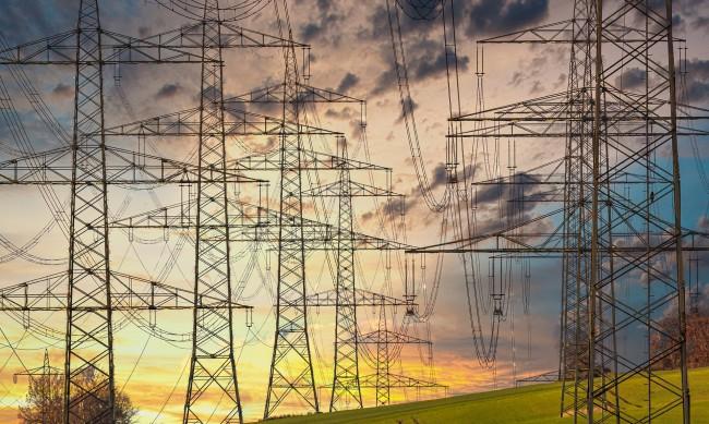 Хотелите искат да плащат ток не на база мощност, а на база потребление