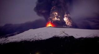 Как Исландия се превърна в най-горещата туристическа точка след пандемията?
