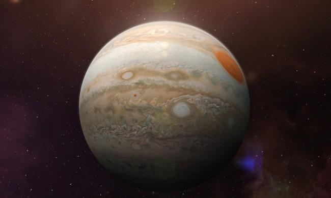 Ретрограден Юпитер на 20 юни - какво ни очаква?