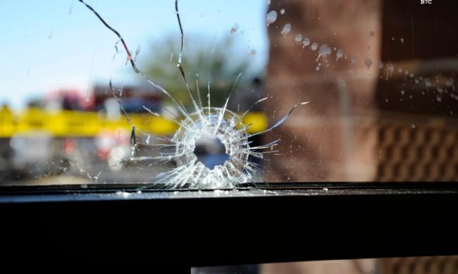Един убит и много ранени при стрелба във Финикс, Аризона