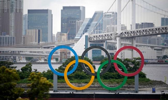 Японски експерти: Без зрители на Олимпиадата в Токио