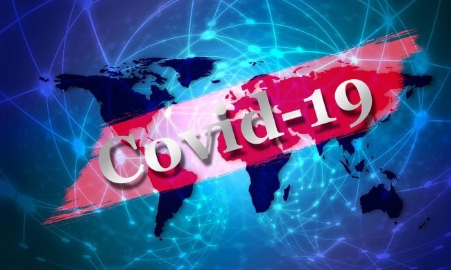Над 4 млн. са смъртните случаи от COVID-19 в света