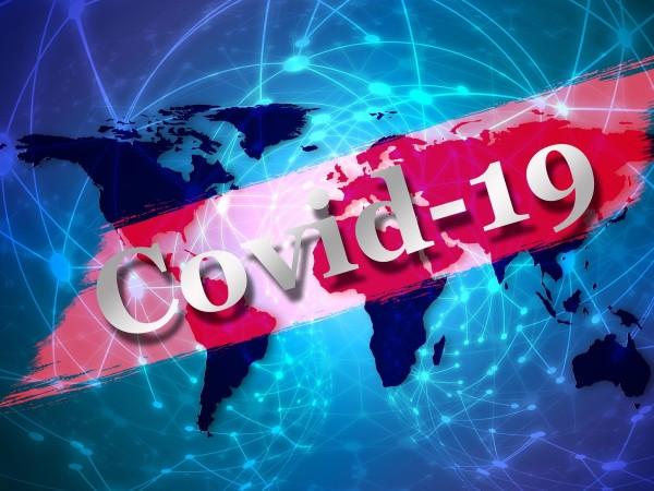 Броят на смъртните случаи от COVID-19 в глобален мащаб подмина