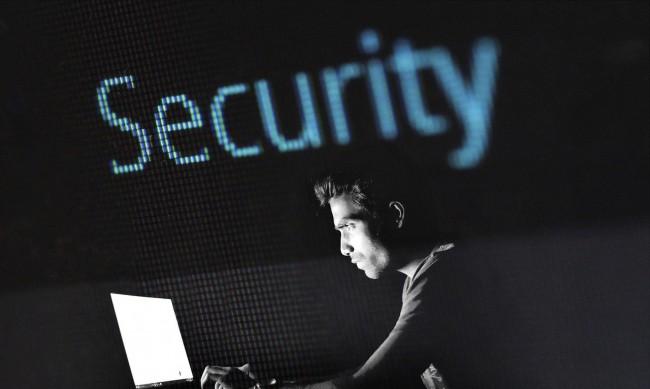 Как заплахите на Русия превърнаха Естония в експерт по киберсигурност?