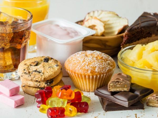 Любимите ни храни и напитки, които консумираме ежедневно, оказват пряко