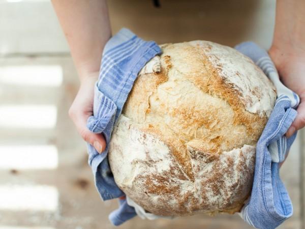 Себестойността на хляба е много динамична към момента. Това коментира