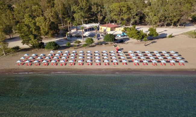 Риск за почивките на много българи в Гърция заради проблем с туроператор