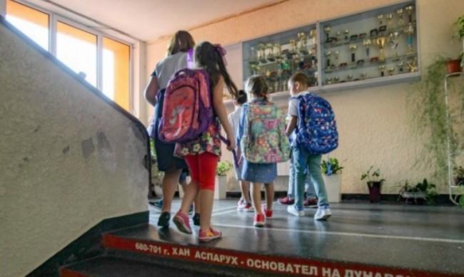 Добро решение ли е безплатната почивка на учители и ученици?