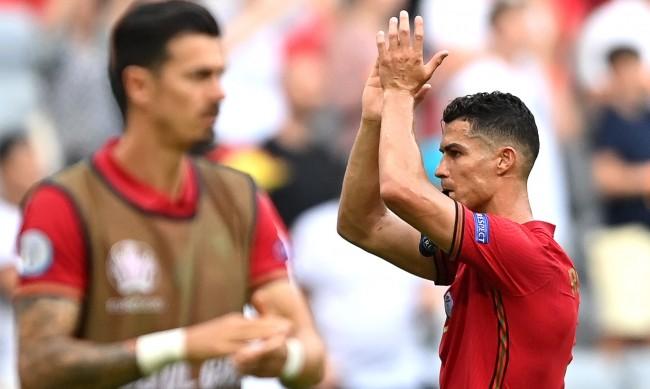 Голов трилър в Мюнхен: Германия обърна и надви Португалия