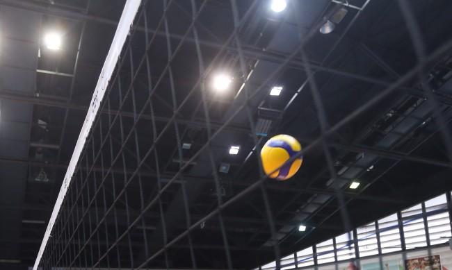 Успех! Волейболистките ни на финал в Златната лига