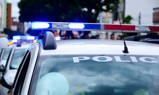 Стрелба на детски рожден ден в Торонто, има ранени