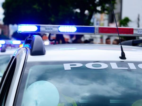 Най-малко четирима души са ранени при стрелба на детски рожден