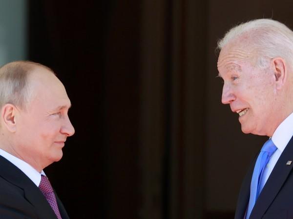 САЩ подготвят нови санкции срещу Москва, която обвиняват в отравянето