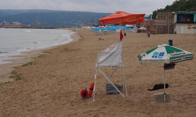 БХРА: Държавата се бави с подпомагането на летния сезон