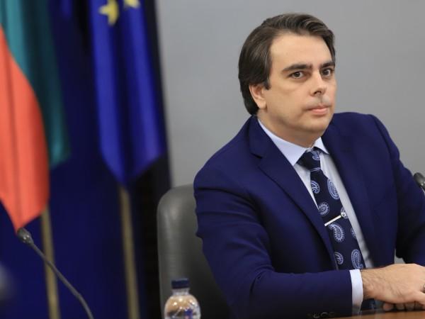 """""""Кирил Ананиев е нарушил закона, изнасяйки информация, която е данъчноосигурителна"""