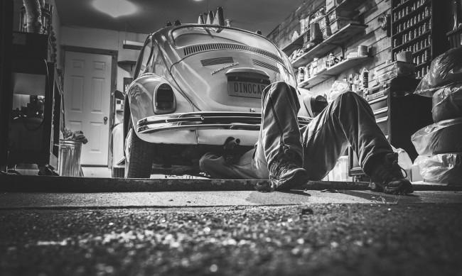 Кои са коварните проблеми на автомобила за които дори не подозираме?