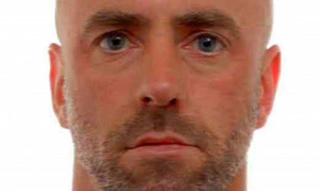 """Откриха тялото на """"белгийският Рамбо"""", заплашил с убийство редица хора"""