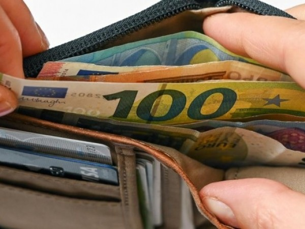 По последни данни от НСИ за месец май годишната инфлация