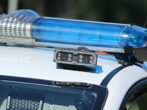 Катаджии от Дупница са задържали пиян шофьор на ТИР от