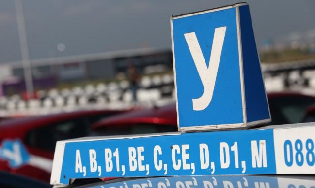 Йонко Иванов: Има лобизъм в наредбите за шофьорските курсове