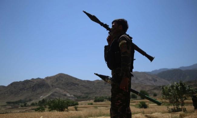 Изтеглянето на САЩ от Афганистан може да се забави