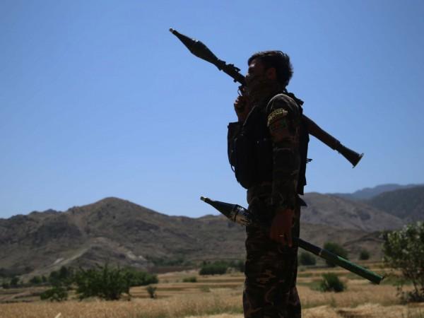 Съединените щати може да забавят изтеглянето си от Афганистан заради