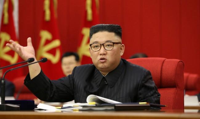 Северна Корея твърди пак: Нямаме случай на COVID-19
