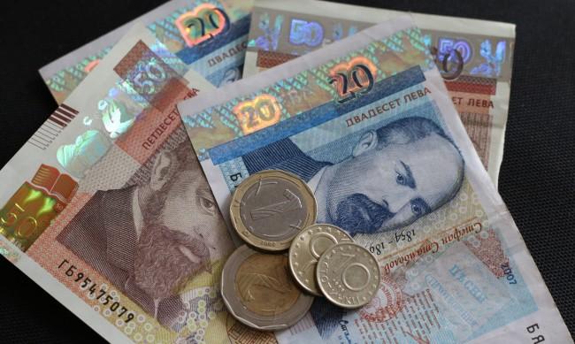 НСОРБ иска 2% от подоходния данък да остава в бюджетите на общините