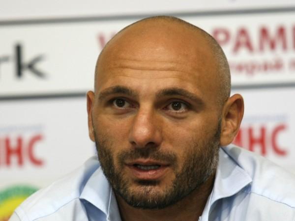Председателят на Българската федерация по ММА Станислав Недков-Стъки е извикан