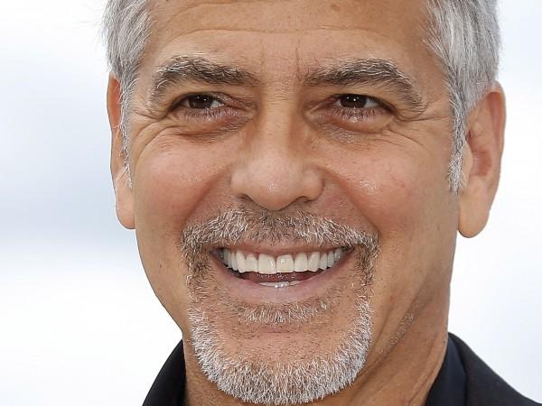 Джордж Клуни и други холивудски звезди обявиха вчера, 21 юни,