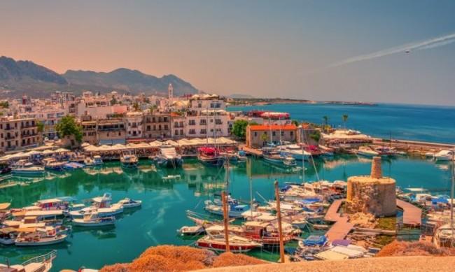 На яхта вместо аll іnсluѕіvе - предпочитаната ваканция в Турция