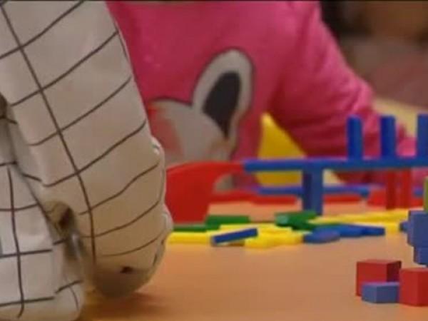 Лоша новина за родителите на деца под 3 години, които