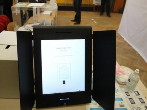 Психология на избирателия: Как гласуват българите и какви са нагласите