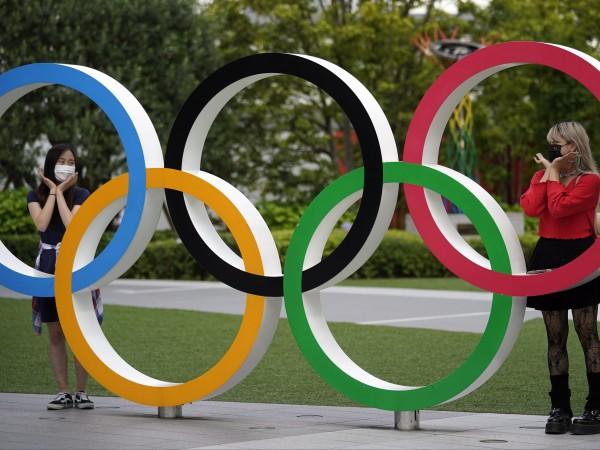 На Олимпийските игри в Токио на стадионите няма да се