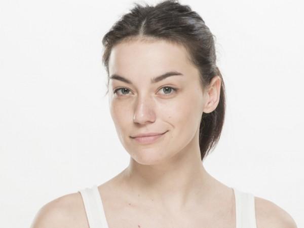 Цветът и оттенъкът на кожата могат да се влияят от