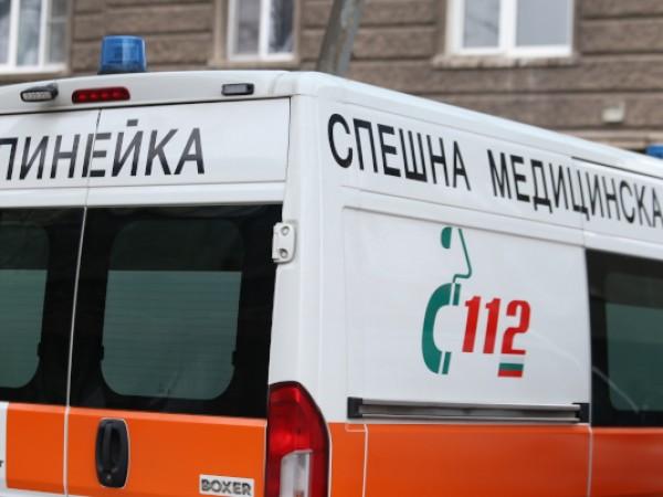 Близките на починалото 15-годишно момиче в Сливен са категорични, че