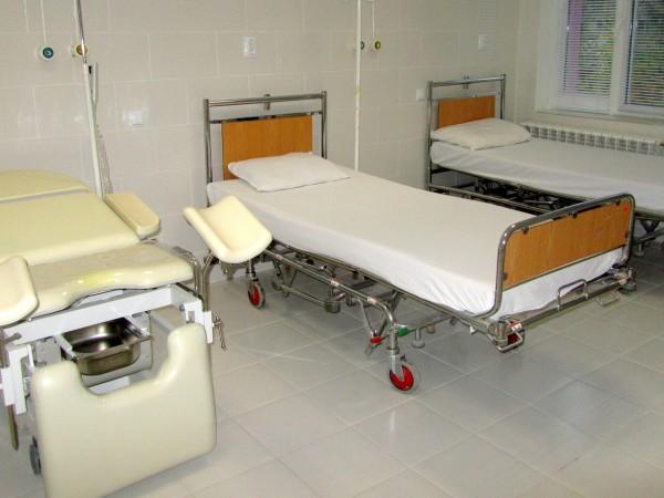 """Родилното отделение към ямболската многопрофилна болница """"Св.Пантелеймон"""" преустановява дейността си"""