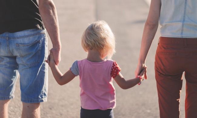 Ръст в трафика на деца на Западните Балкани