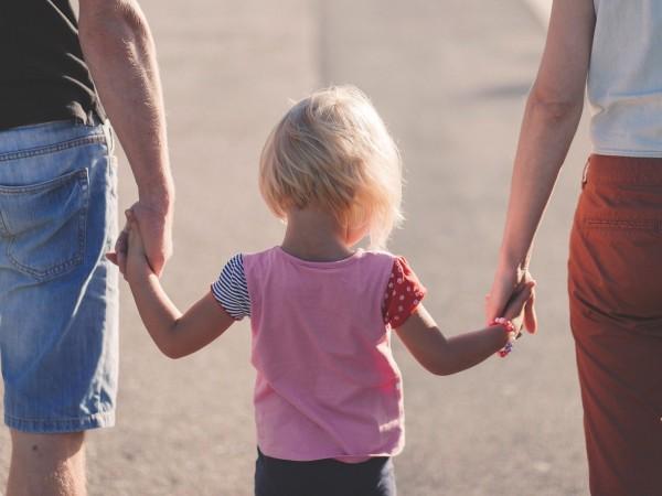 Отчетен е ръст в трафика на деца на Западните Балкани