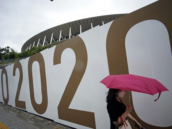 Организаторите на Олимпиадата в Токио взеха решение, че на събитията