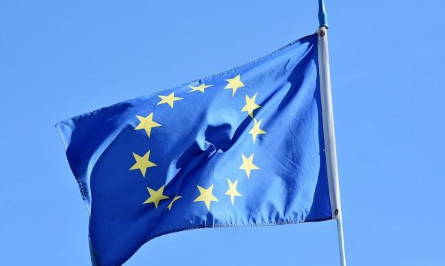 Европейските лидери обсъждат санкции срещу Беларус