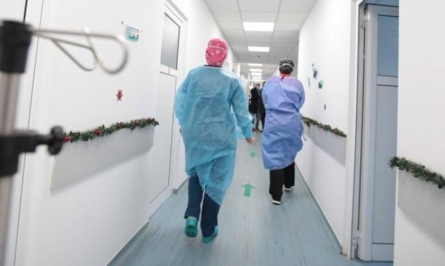 Респиратори, маски и лекарства купени от Китай на завишени цени